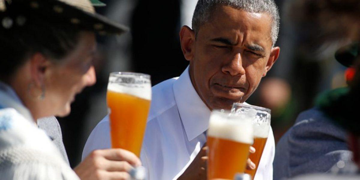 ¿Buscan trabajo? Un museo pagará por viajar y beber cerveza