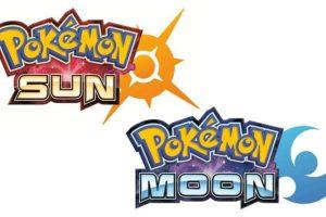 Pokémon Sol y Luna serán los nuevos juegos a cargo de Nintendo. Foto:Nintendo. Imagen Por: