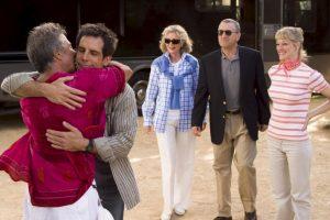 """Ahora está en """"The Fosters"""". Foto:Universal. Imagen Por:"""