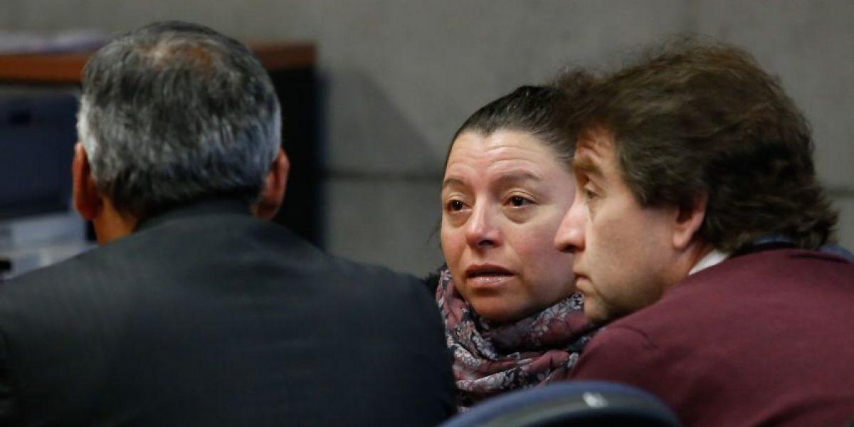 Caso Bastián Bravo: madre fue condenada por abuso sexual y el padre quedó absuelto de todos los cargos