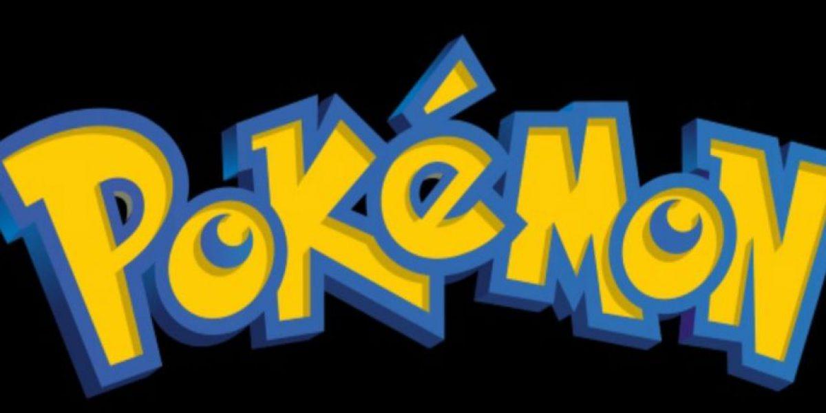 Pokémon Go: La app para localizar pokémon que aún pueden usar