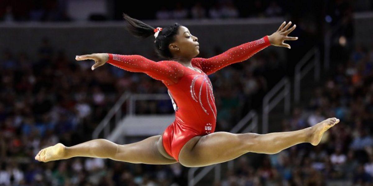Los cinco atletas que te contarán todo lo que pase en Río con sus redes sociales