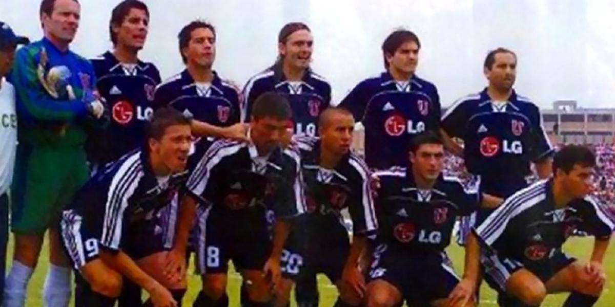David Pizarro se contactó con Beccacece para negociar su llegada a la U