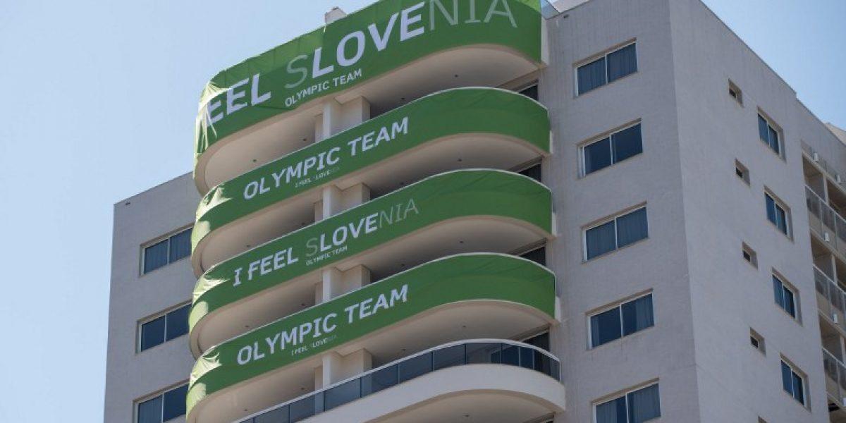 Nuevo escándalo en Río: Arrestan a guardia privado por ataque sexual en Parque Olímpico