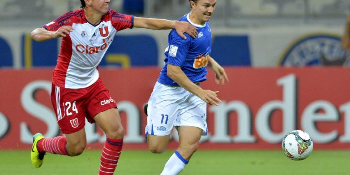 Igor Lichnovsky continuará su carrera en la Segunda División de España