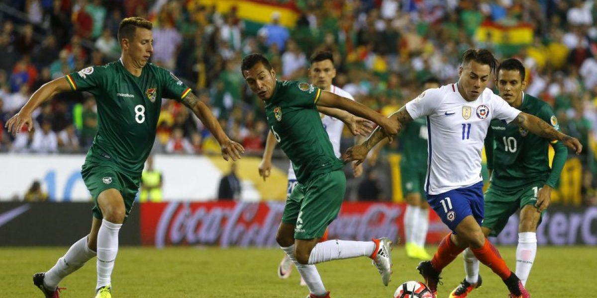 La extraña forma en que la Federación de Bolivia elegirá al próximo técnico de la selección