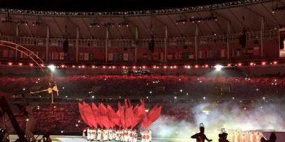 Río 2016: ¿Dónde ver los Juegos Olímpicos en América Latina?