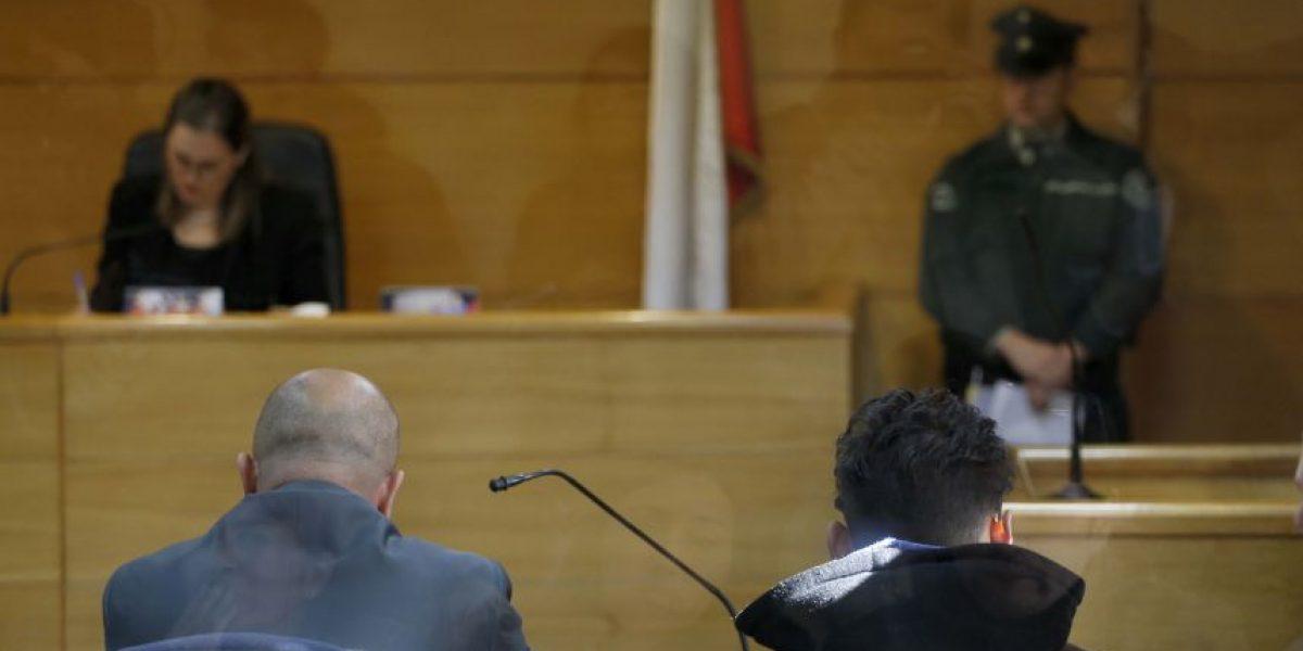 Magistrados rechazan publicación de nombre de jueza que decretó prisión a quienes mataron a su asaltante