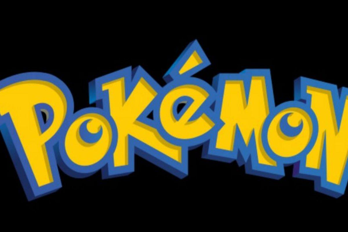 El juego aún no sale en América Latina. Foto:Pokémon. Imagen Por: