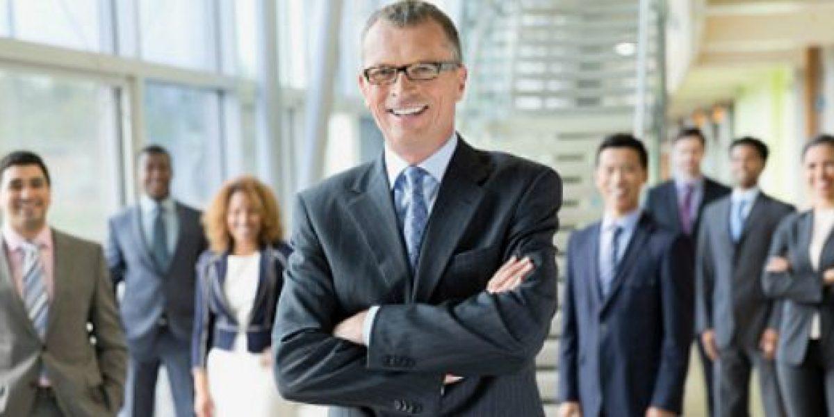 Saber motivar al resto: cualidad clave que deben tener jefes en puestos gerenciales