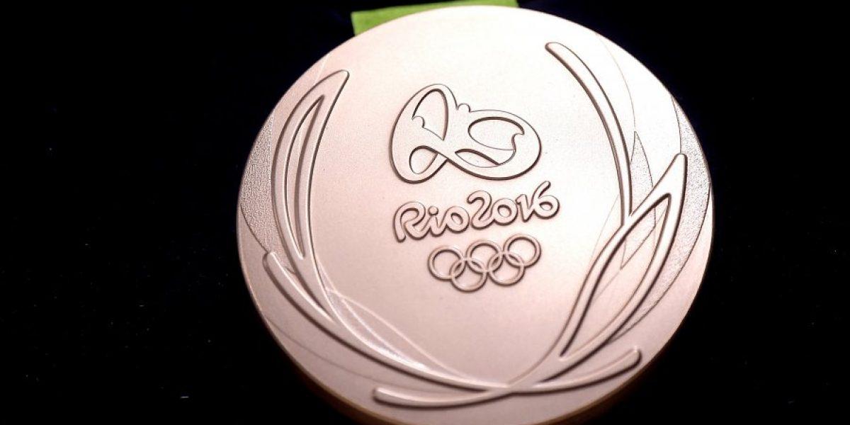A lo pulpo Paul: Las predicciones de medallas para Río 2016