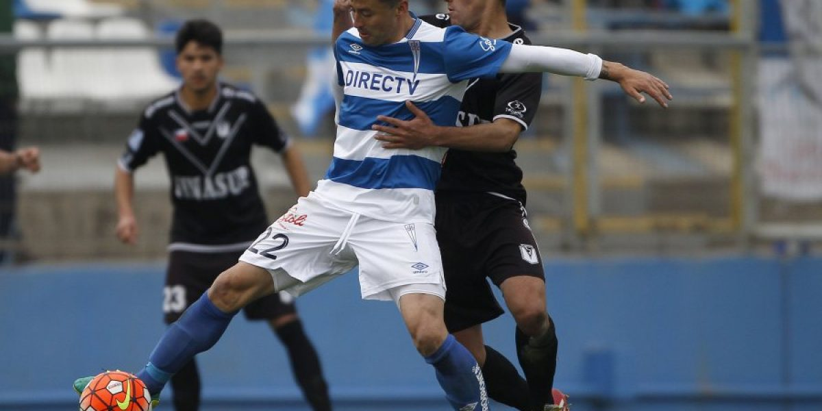Gutiérrez deja atrás los problemas musculares y se perfila como titular ante O