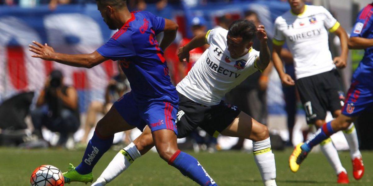 Gonzalo Espinoza cerca de volver al fútbol argentino: