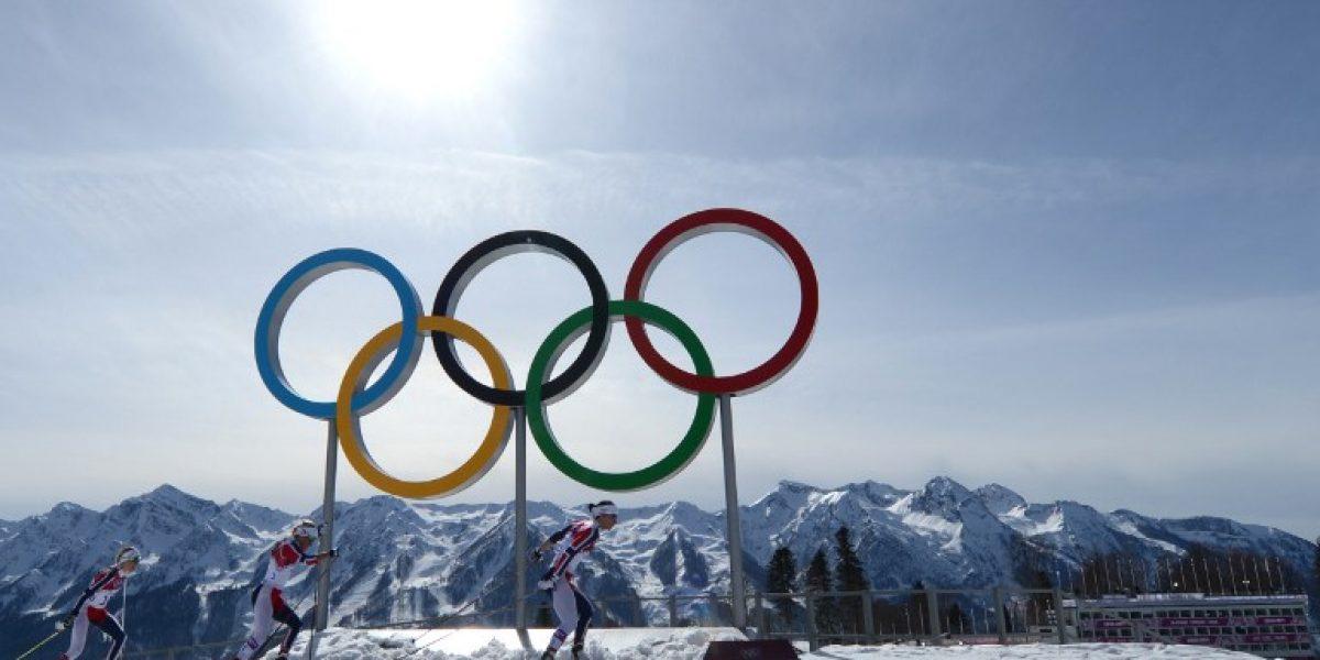 Los cinco nuevos deportes para los Juegos de Tokio 2020