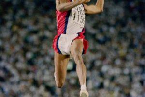 Los records más antiguos del atletismo en los Juegos Olímpicos Foto:Getty Images. Imagen Por: