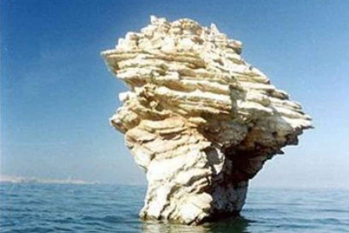 Alrededor del lago existen cerca de 24 mil pozos Foto:Wikimedia.org. Imagen Por: