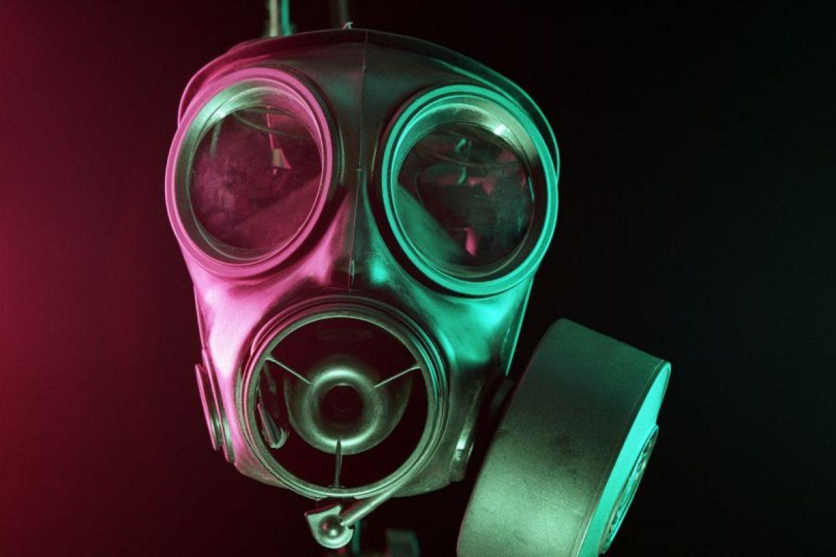Dada su peligrosidad, el ántrax es parte del arsenal biológico de varias potencias. Foto:AFP. Imagen Por: