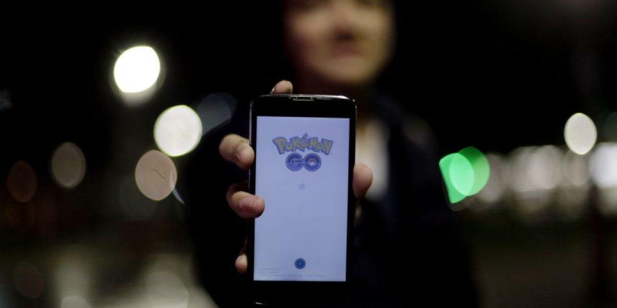 Experto entrega claves para los padres: ¿qué hacer si su niño quiere jugar Pokémon Go?