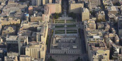 ¿Por qué se celebra el 4 de agosto el Día del Arquitecto en Chile?