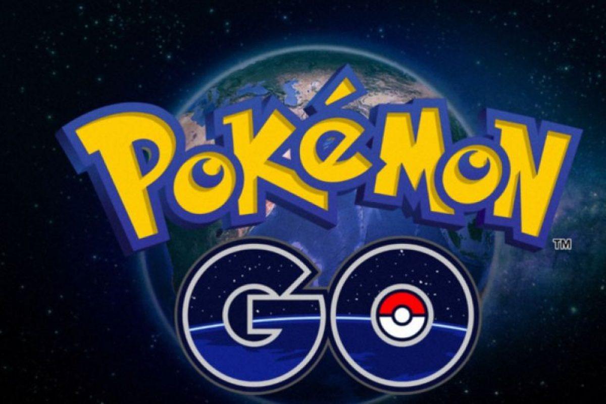 En Latam hasta ahora se podía jugar de forma no oficial Foto:Nintendo. Imagen Por: