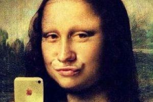 """Y por lo que más quieran, no hagan """"duckface"""". Foto:vía Twitter. Imagen Por:"""