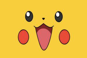 ¿Ya atraparon a pikachu? Foto:Tumblr. Imagen Por: