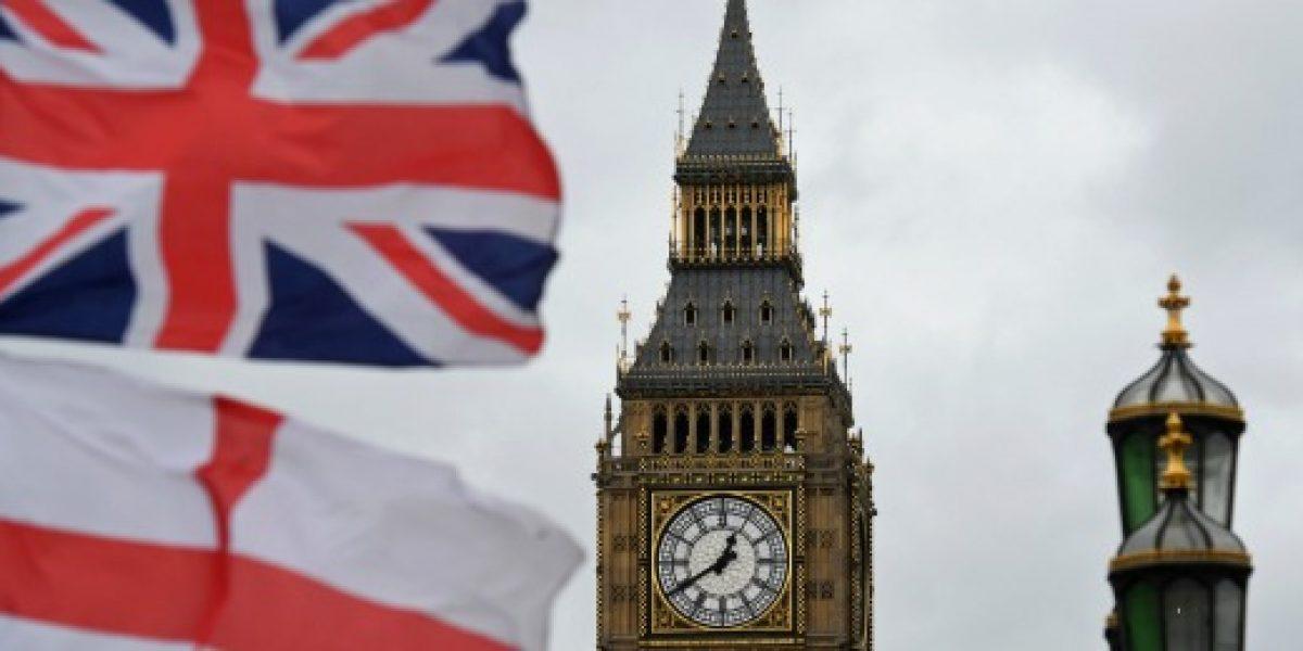 Micco espera mantener los beneficios comerciales actuales con R. Unido