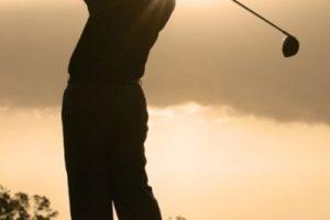 Tuvieron que pasar 112 años para que el golf volviera a ser olímpico Foto:Getty Images. Imagen Por: