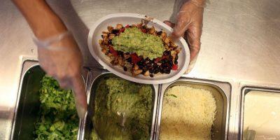 Toteat: la plataforma que convierte a restaurantes en