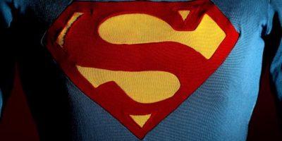 Es de 1938: comic de Superman es subastado en casi un millón de dólares