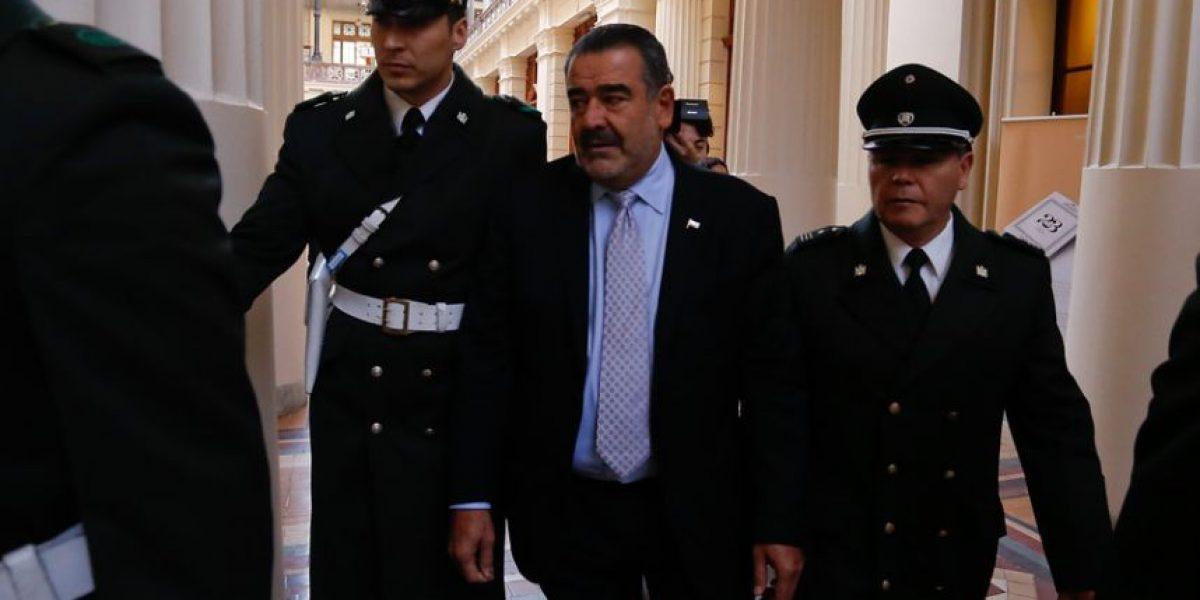 Caval: fiscalía citará a declarar por segunda vez a Andrónico Luksic