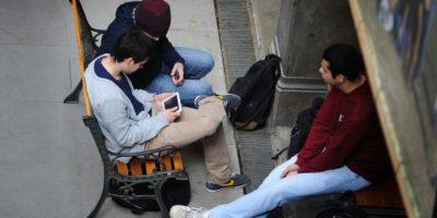 Ejecutivo le pone suma urgencia a proyecto de educación superior