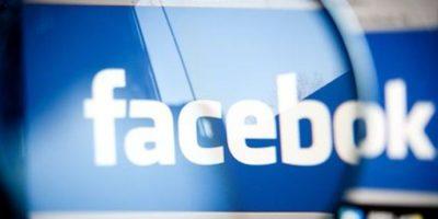 Facebook comienza ofensiva contra anuncios que lleven a usuarios a sitios no deseados