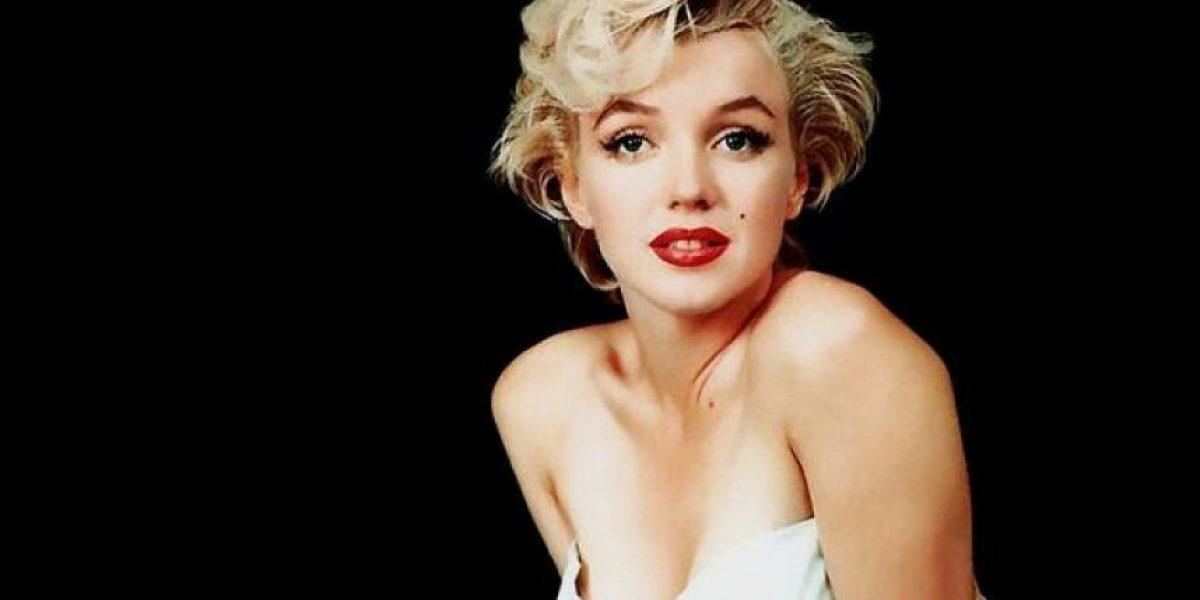 Marylin Monroe: las 5 teorías detrás de la muerte del mayor mito erótico del cine