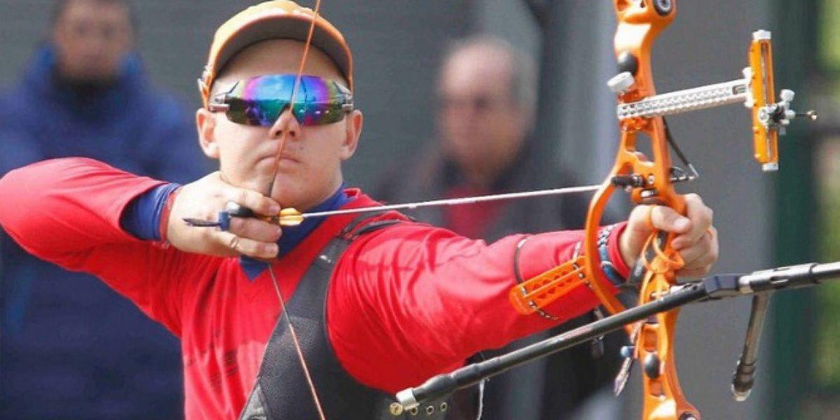 Minuto a minuto: Comienza la participación chilena en los Juegos Olímpicos de Río 2016