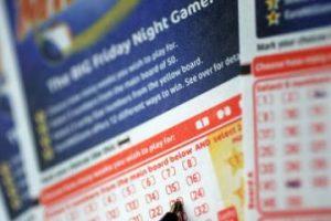 No obsesionarse con las apuestas, ya que podría convertirse en una adicción Foto:Getty Images. Imagen Por: