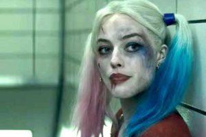 """Si el año pasado la protagonista de """"Bajo la Misma Estrella"""" le robó el corazón a más de uno (así como Maléfica)… Foto:vía Warner Bros. Imagen Por:"""