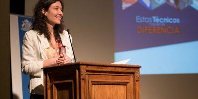 Mineduc abre postulaciones para becas en el extranjero a técnicos
