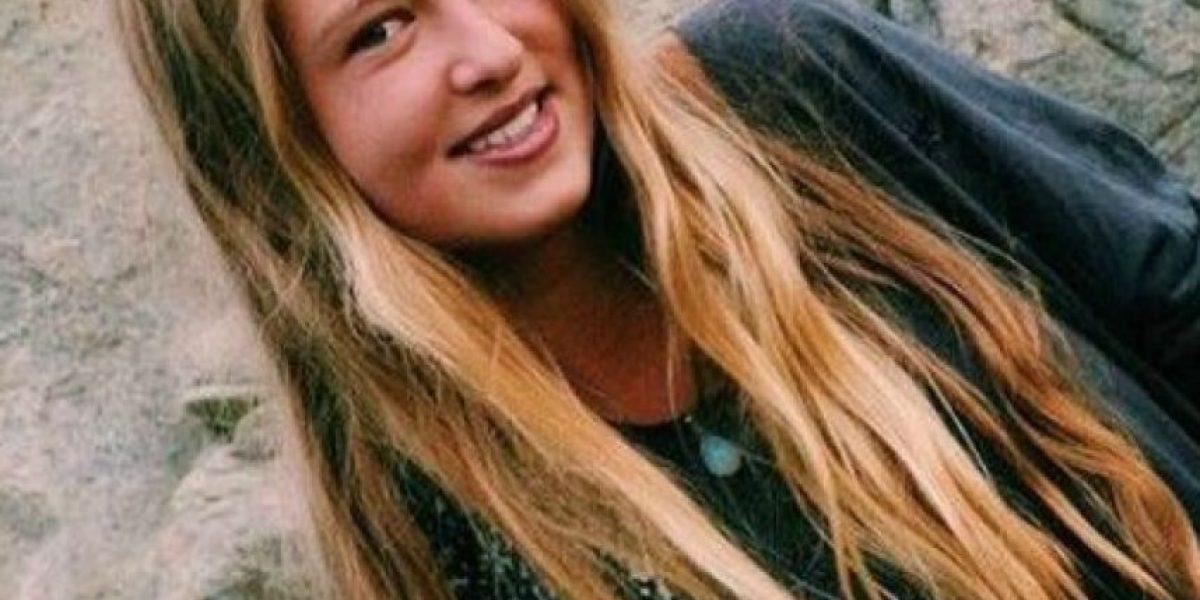 Falleció Jacinta Zañartu tras rechazar pulmón trasplantado