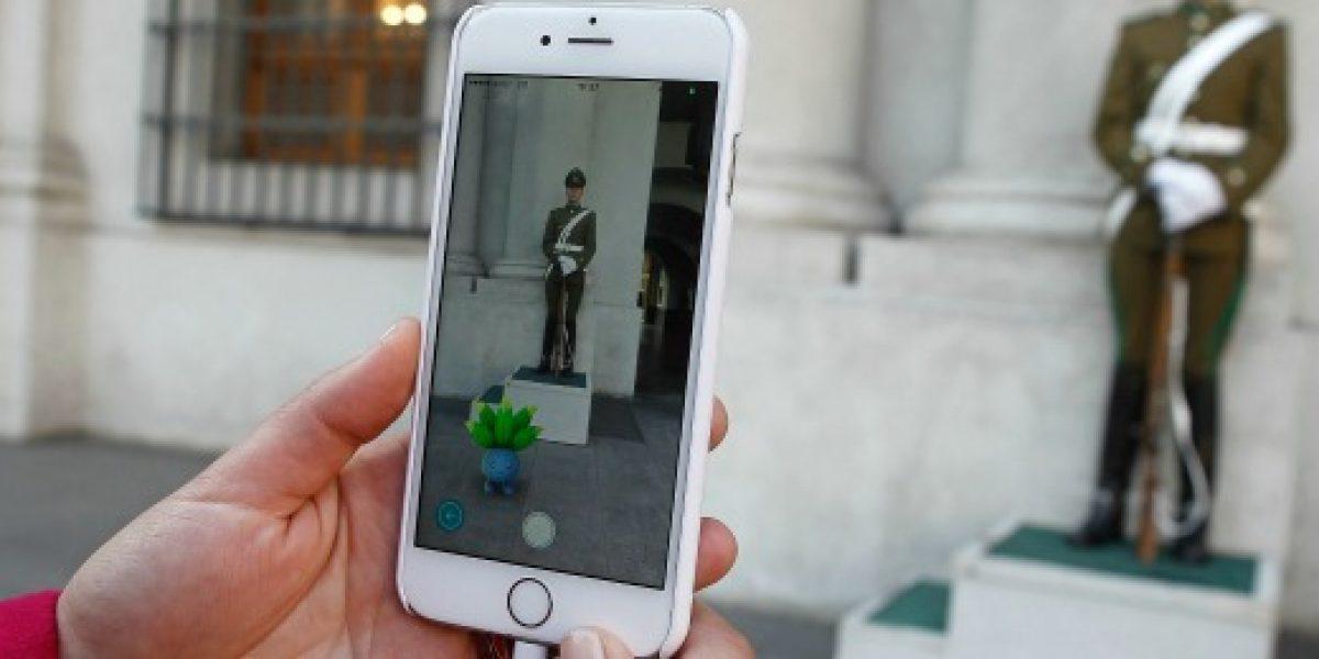Los imperdibles accesorios para jugar Pokemon Go