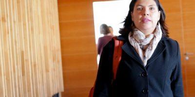 Elecciones de la CUT: Seis listas competirán y Figueroa busca reelección