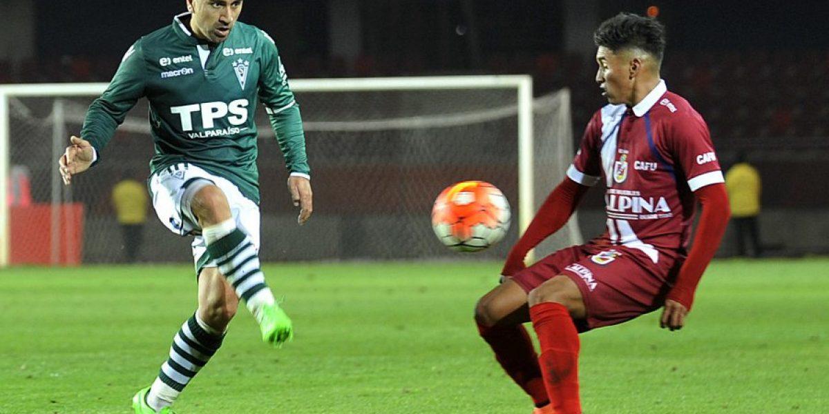 El receso de David Pizarro: Se irá a entrenar a Roma y volverá a buscar club en 2017