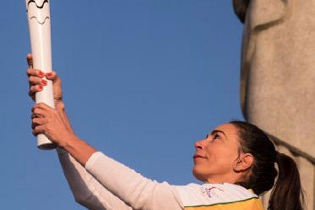 3. Participarán aproximadamente 206 países, entre ellos, Kosovo y Sudán del Sur, por primera vez Foto:Getty Images. Imagen Por: