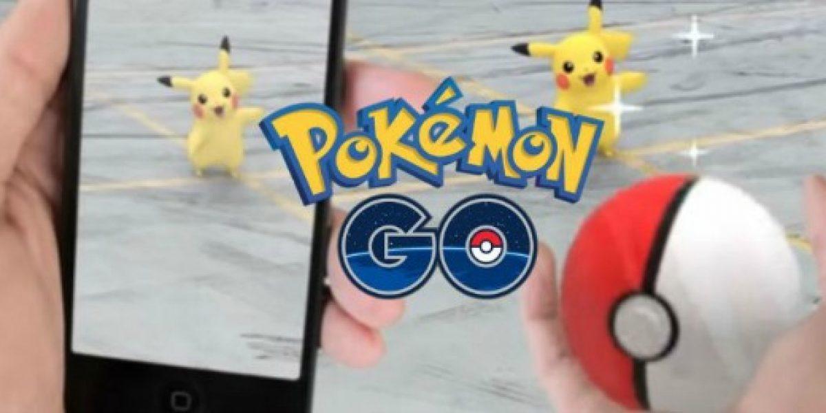 Pokémon Go: ¿cuántos datos móviles consume y cómo ahorrarlos?