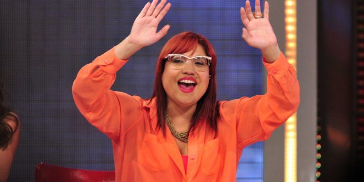 Mundo del espectáculo despide a Jacinta Zañartu