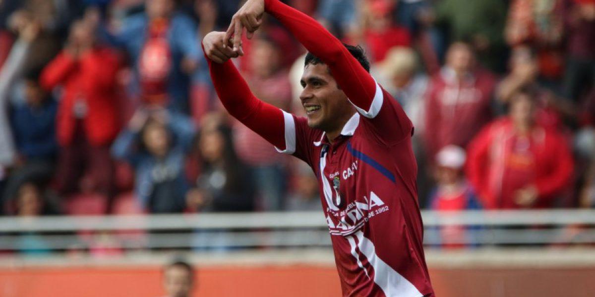 Primera B: Coquimbo rescató un empate agónico en el clásico ante La Serena