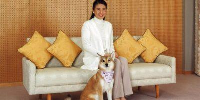 ¿Por qué está deprimida la princesa Masako en Japón?