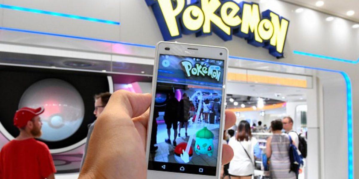 Radares en Pokémon Go: así funcionan las herramientas para