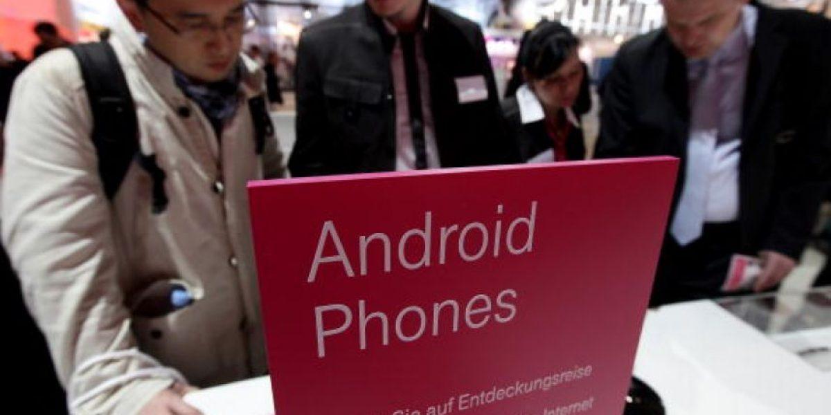 Alertan de falla que afecta a más de 900 millones de celulares con Android