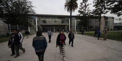 Guagua de 4 meses grave tras ser agredida por padrastro en La Granja